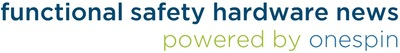 safety-news-logo
